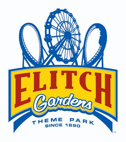 File:ElitchGardens.png