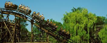 File:Cedar creek mine ride.jpg