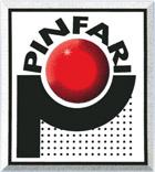 File:Pinfari logo.jpg