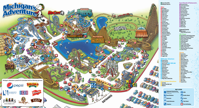 File:Michigan's Adventure map.png