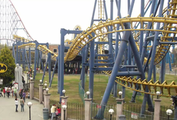 File:250px-Six Flags Mexico 2.png
