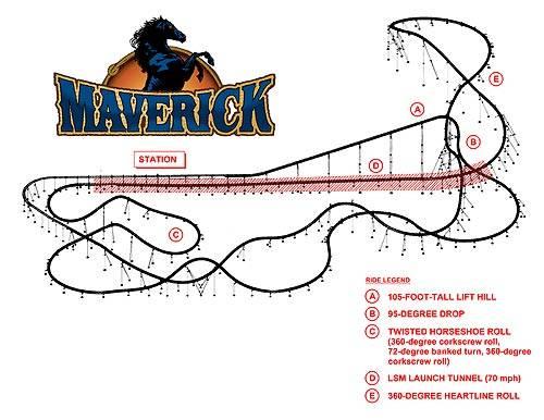 File:MAverick.jpg