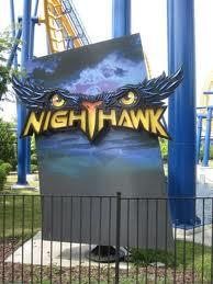 File:Nighthawk logo.jpg