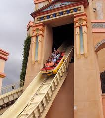File:Journey to atlantis drop.jpg