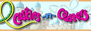 CastlesNCoasters