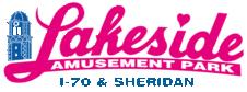File:LakesideAmusementPark.png