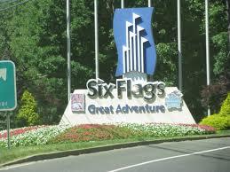 File:Six Flags.jpg