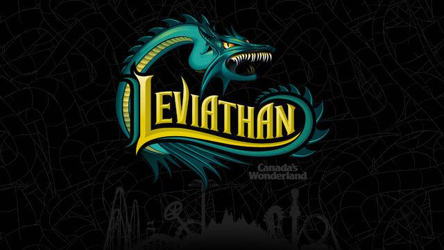 File:Leviathan Logo.jpg