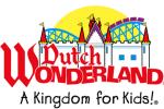 Dutch-Wonderland-logo