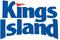 KingsIslandLogo