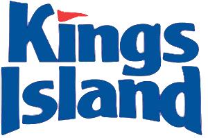File:KingsIslandLogo.PNG