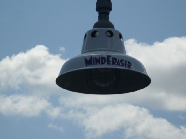 File:Mind Eraser lamp.JPG