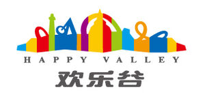 HappyValleyBeijingLogo