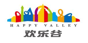 File:HappyValleyBeijingLogo.jpg