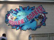 Roller Soaker 3
