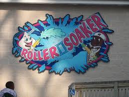 File:Roller Soaker 3.jpg