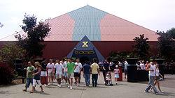 File:X-pyramid.jpg