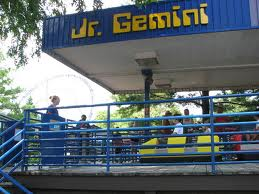 File:Jr. Gemini station.PNG