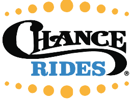 File:Chance Rides-0.png