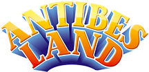 File:Antibes Land Logo.png
