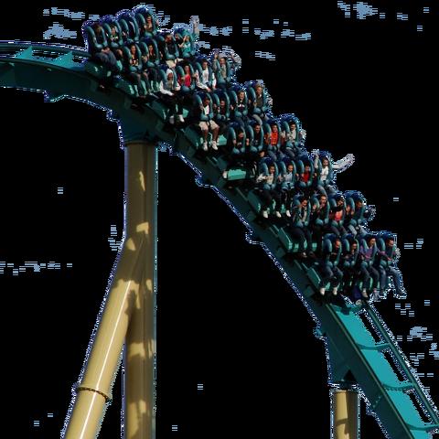File:Roller coaster.png
