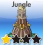 Jungle level 1