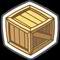 File:Gen CrateStack 01 60.png