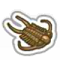 File:Trilobites.png