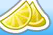File:LemonWedge.png