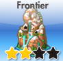 File:Frontier level 2.png