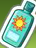 File:SPF50.png