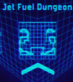 File:Jet fuel Dungeon Icon.PNG