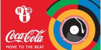Move to the Beat Promotion