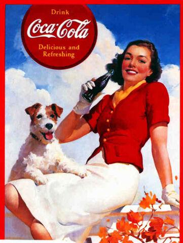 File:Coke-Slogan-Art.jpg