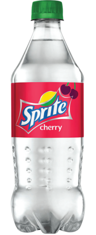 File:Sprite Cherry.png