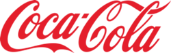 250px-746px-Coca-Cola logo svg