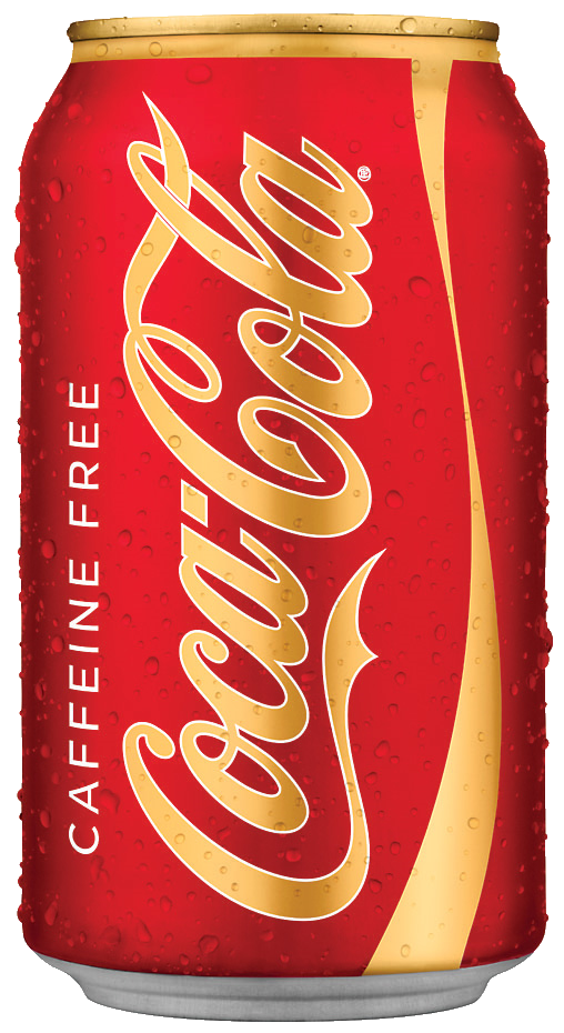 File:Caffeine-free Coca-Cola.png
