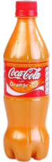 File:75px-Coke Orange bottle.png
