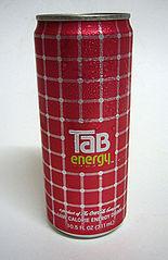 File:155px-TabEnergy.jpg