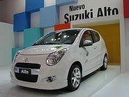 220px-Suzuki Alto BCN 2009