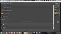 Thumbnail for version as of 02:58, September 15, 2013