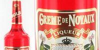 Crème de Noyaux