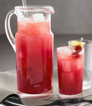 File:Berry-lemonade-pitcher.jpg