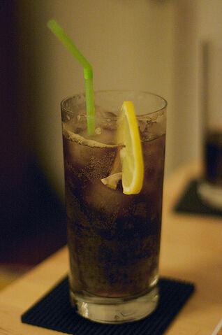 File:Long Island Iced Tea.jpg