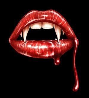 File:Blood+Fangs.jpg
