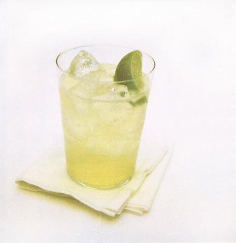 File:Gin-n-ginger.jpg