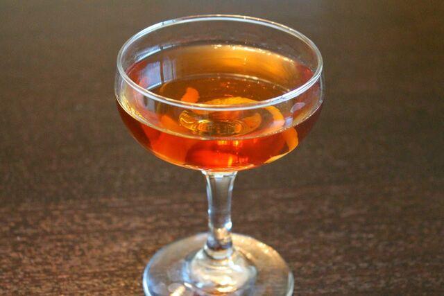 File:Manhattan cocktail.jpg