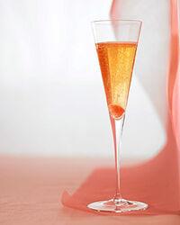 Wedding champagnep224 l