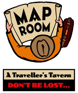 Maproom