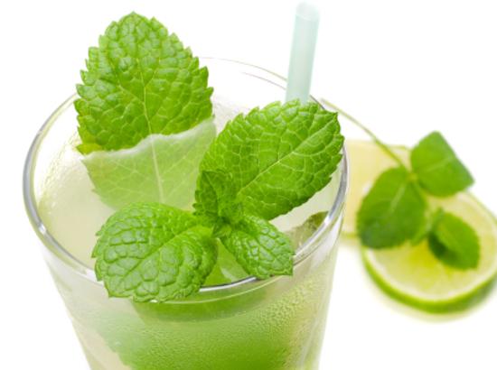 File:Mojito-cocktail.jpg